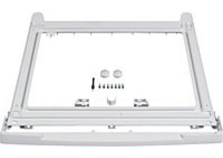 Bosch - WTZ11311 - Washer & Dryer Stacking Kits