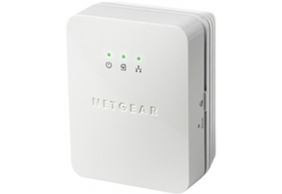 Netgear - XAV2001 - Networking & Wireless