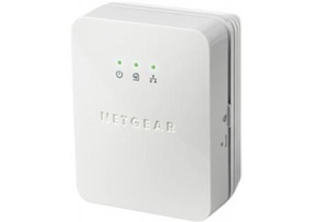 Netgear - XAV2001 - Networking Accessories