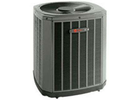 Trane - 4TTB3036B - Central Air Conditioning Units