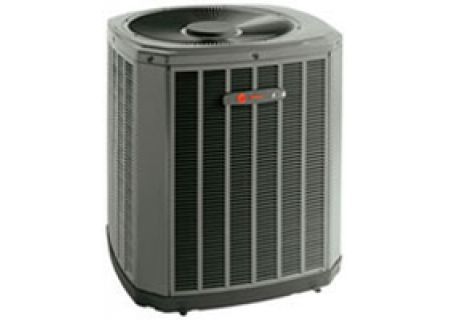 Trane - 4TTR3024A - Central Air Conditioning Units