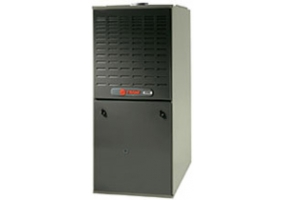 Trane - TUD2B060A9V3VB - Furnaces