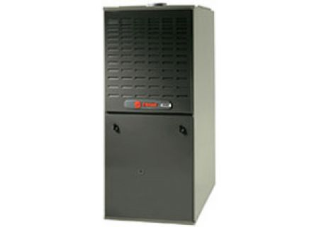 Trane - TDD2B060A9V3VA - Furnaces