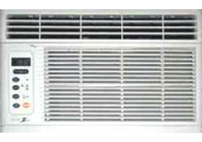 Zenith - ZW6510R - Window Air Conditioners