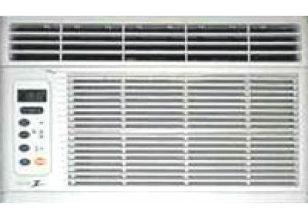 Zenith - ZW6510R - Window Air Conditioners