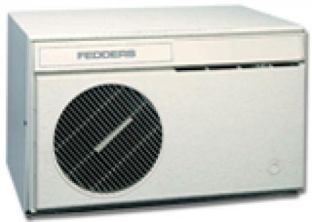 Fedders 10 000 Btu Wall Air Conditioner A1a10w7b Abt