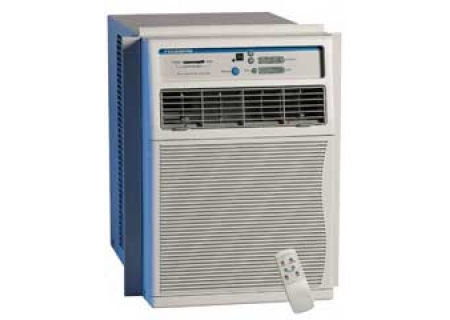 Fedders room air conditioner a6v10s2a a6v10s2a abt for 13 inch casement window air conditioner