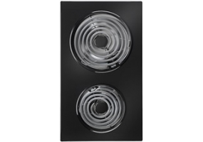 Jenn-Air - AC110B - Cooktop / Range Accessories