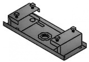 Peerless - ACC559 - Flat Screen TV Mounts