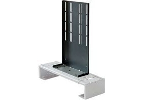 Peerless - ACC932 - Flat Screen TV Mounts