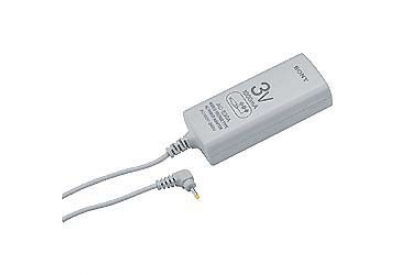 Sony - ACE30A - Power Adapters/ Chargers
