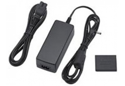 Canon - 2610B001 - Power Adapters/ Chargers