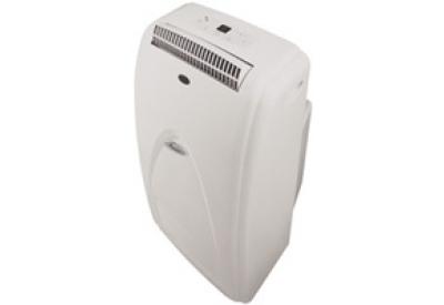 Whirlpool - ACP102 - Portable Air Conditioners