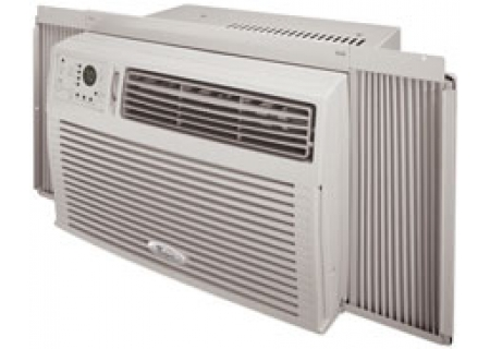 Whirlpool - ACQ082PS - Window Air Conditioners