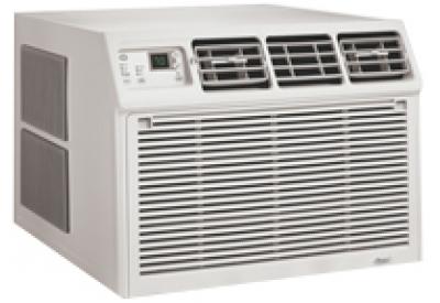 Whirlpool 29 500 Btu Window Air Conditioner Acq304xr Abt