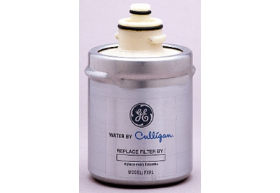 GE - ADAPTER - Water Filters