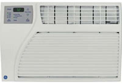 GE - AEH08AL - Window Air Conditioners