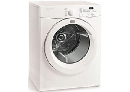 Frigidaire - AGQ6000ES - Gas Dryers