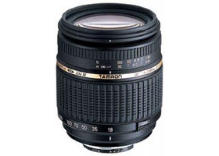 Hanover - AF018NII700 - Lenses
