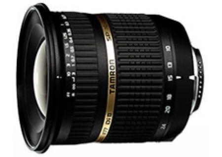Tamron - AFB001C700 - Lenses