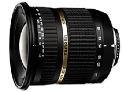 Tamron - AFB001N700 - Lenses