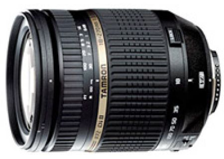 Hanover - B003 - Lenses
