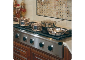 Dacor - AHD7S - Dacor Cookware