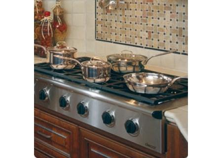 Dacor - AHD7S - Dacor Cookware