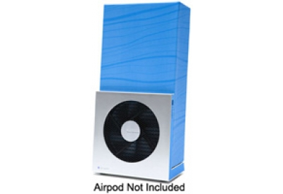 Blueair - AIRPODFLTRB - Air Purifier Filters