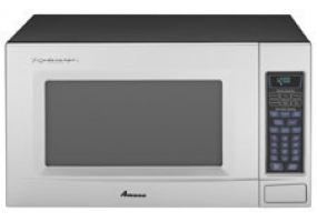 Amana - AMC2206BAS - Microwave Ovens & Over the Range Microwave Hoods