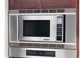 Dacor - AMTK30S - Microwave/Micro Hood Accessories