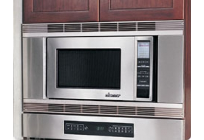 Dacor - AMTK27S - Microwave/Micro Hood Accessories