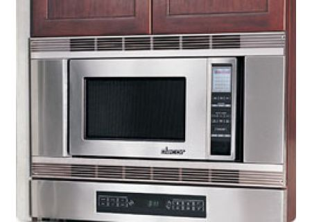 Dacor - AMTK27S - Microwave/Micro Hood Accessories