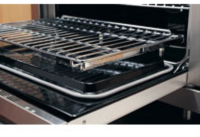 Dacor - AO30RG - Cooktop & Range Accessories