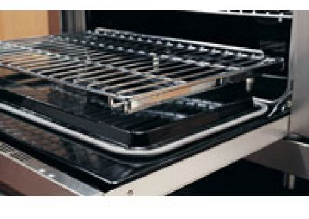 Dacor - AO30RG - Stove & Range Accessories