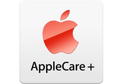 Apple - S4576LL/A - Electronics Extended Service