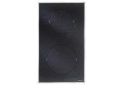 Jenn-Air - AR141B - Cooktop & Range Accessories