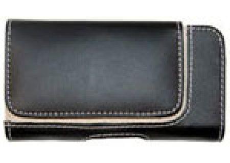Aries - ARI-PDA-SLM-BLK - Cell Phone Cases