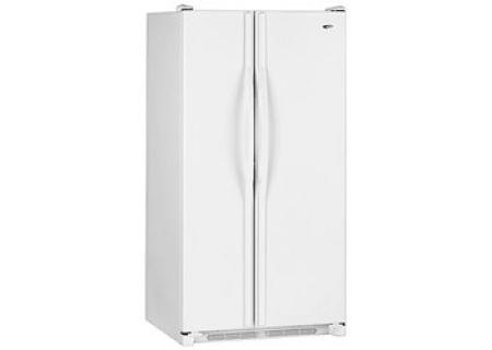 amana temp assure refrigerator manual