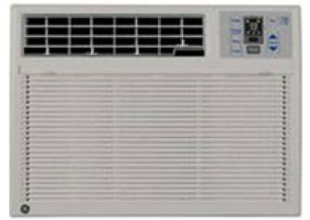 GE - ASQ12AK - Window Air Conditioners
