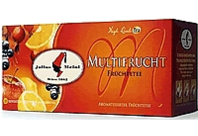 Julius Meinl - ASSORTEDFRUIT - Gourmet Food Items