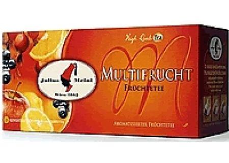 Julius Meinl - ASSORTEDFRUIT - Gourmet Food Items