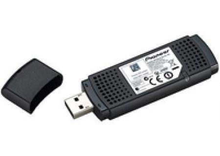 Pioneer - AS-WL100 - Networking Accessories