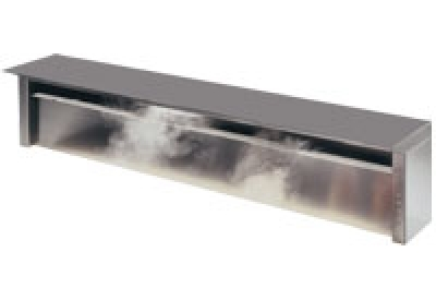 Gaggenau - AT400700 - Downdrafts