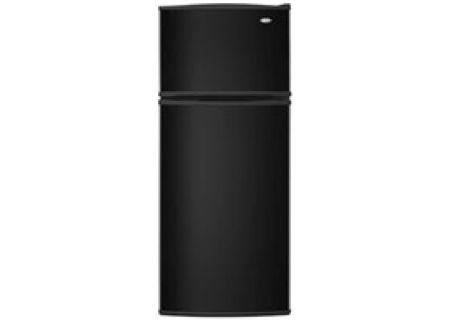 Amana - ATF1822MRB - Top Freezer Refrigerators