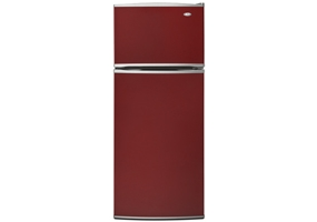 Amana - ATF1822MRH - Top Freezer Refrigerators