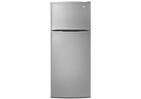 Amana - ATF1822MRD - Top Freezer Refrigerators