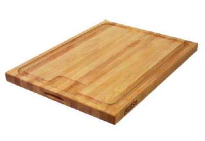 John Boos - AUJUS-2 - Carts & Cutting Boards