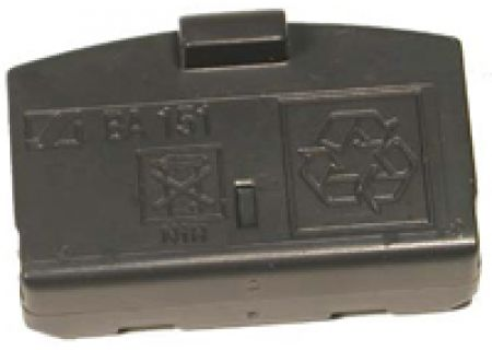 Sennheiser - BA 151 - Cordless Phone Batteries