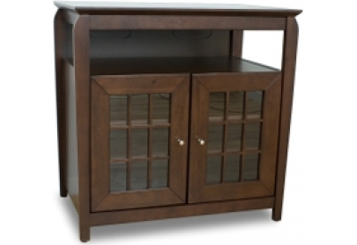 Tech Craft - BAY3232 - TV Stands & Entertainment Centers